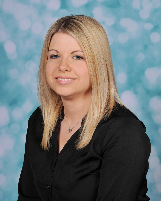 Gemma Clapham (Parent)